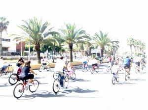 Día de la bicicleta 08 2