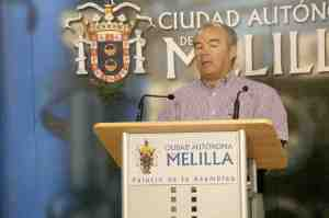Juan Antonio Iglesias
