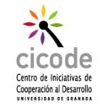 Logo CICODE