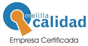 Melilla Calidad-Sello 2009