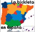 La bicicleta en España