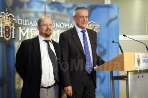 Calderón y Cañavate