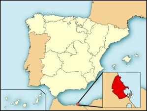 Localización_de_Melilla.svg