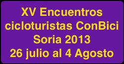 2013-xv-encuentros-cicloturistas-conbici-soria-2013