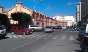 Casa Montes
