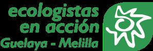 Guelaya-EEAA
