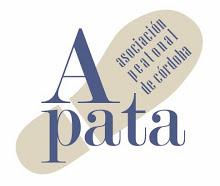 logo A PATA Córdoba