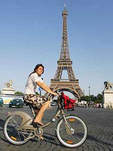 paris-en-bicicleta