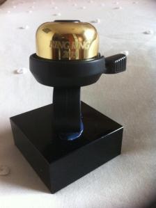 Premio Ring-Ring