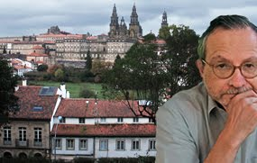 José Fariñas