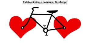 Bici-Amigo
