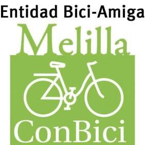 Entidad Bici-Amiga