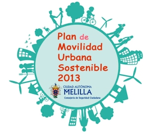 Plan de Movilidad Urbana Sostenible