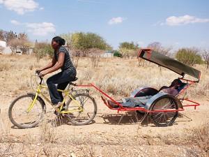 Ambulance-in-bush-Bicycling-Empowerment-Network-Namibia-BENN-high-2MB