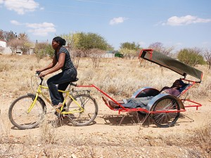 Ambulance-in-bush-Bicycling-Empowerment-Network-Namibia-BENN-high-2MB