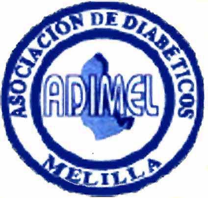 ADIMEL
