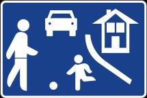 s28 zona residencial