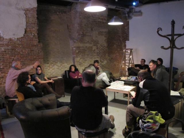 Asamblea Pedalibre