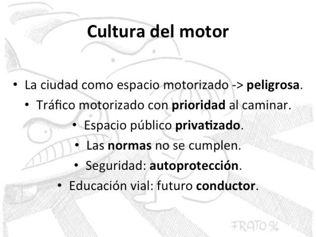 Cultura del motor.jpg
