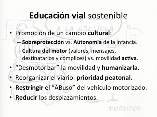 Educación vial sostenible.jpg
