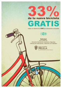 33% bicicleta 2014-01