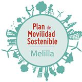 PMUS Melilla
