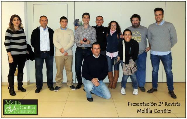 Premio Ring-Ring 2014