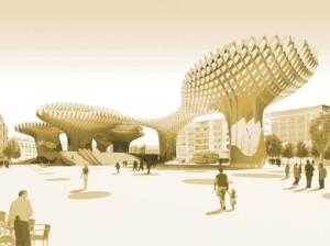Metropol-Parasol-Sevilla-Spain-J.MayerH-Urukia-001-1024x768-510x382
