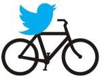 twitter-bike