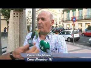 Rosendo Quero