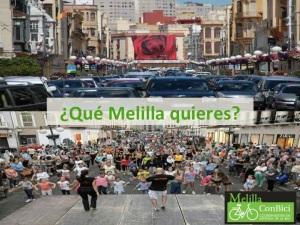 5.3.1.2. Qué Melilla quieres