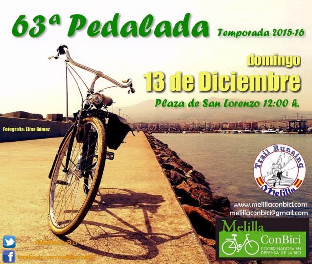 63 Pedalada. Trail running.jpg