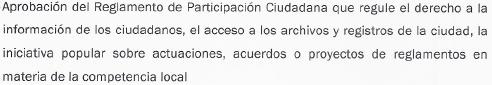 1.1. Reglamento Participación Ciudadana.png