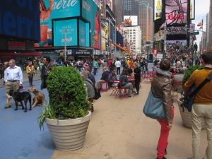 10. Mitos sobre la movilidad urbana. Se necesitan grandes investiones para el cambio de modelo