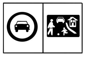 5. Mitos sobre la movilidad urbana. Prohibir los coches es la solución