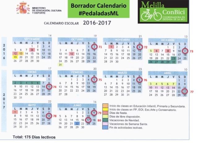 Borrador Calendario #PedaladasML 2016-2017.jpg