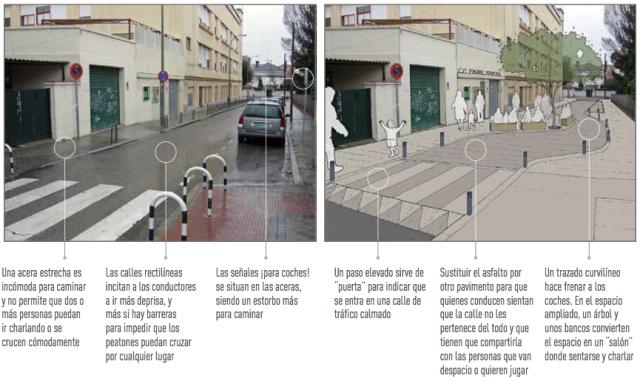 15. diagnc3b3stico-del-espacio-urbano.png