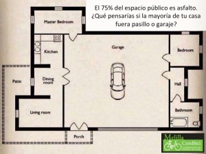 2.2.2. Calles pasillo o garaje