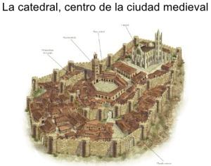 la-catedral-centro-de-la-ciudad-medieval-1-728