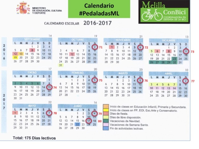calendario-pedaladasml