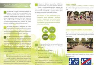 calle-residencial-s28-folleto-pmus-melilla-ii