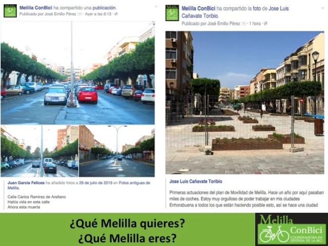 Carlos Ramírez de Arellano copia.jpg