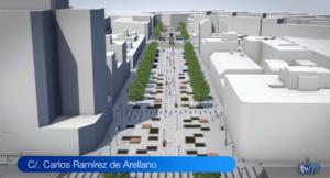 carlos-ramirez-de-arellano-iii
