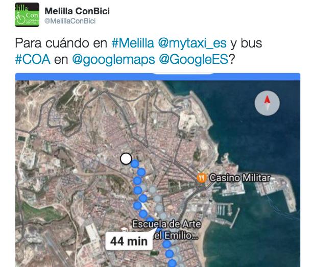 1-coa-y-mytaxi-en-google-maps-propuesta