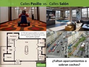 2-2-4-calles-pasillo-vs-calles-salon