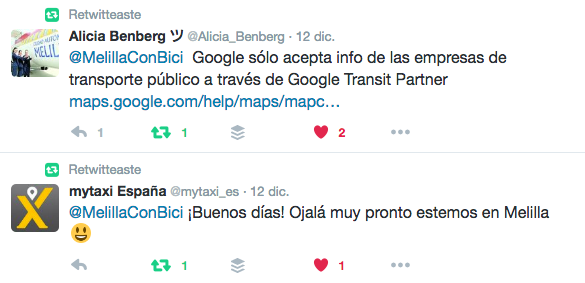 2. COA y MyTaxi en Google Maps.png