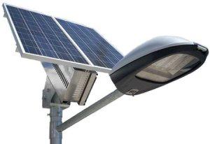 alumbrado-publico-energia-solar