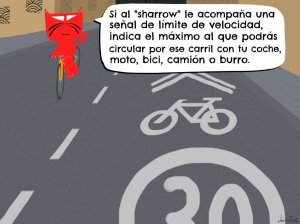 lasbicisporelcentro-sharrow-copia