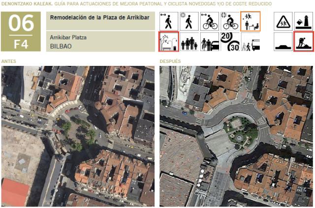 06. Remodelación de la Plaza de Arrikibar (Bilbao).png