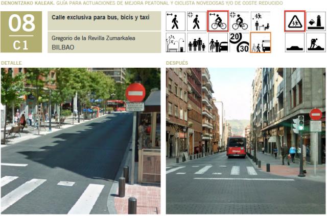 08. Calle exclusiva para bus, bicis y taxi.png